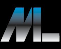 cropped-ML_Logo.png